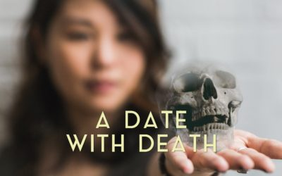 Why you should book a date with death